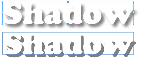 how to change the shape of an image in indesign