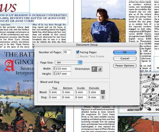 convert quark to indesign