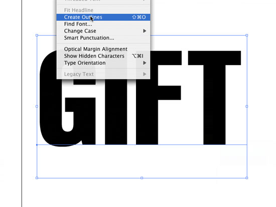 Photoshop Tutorial Bling Text - Adjustment Layers Photoshop Video