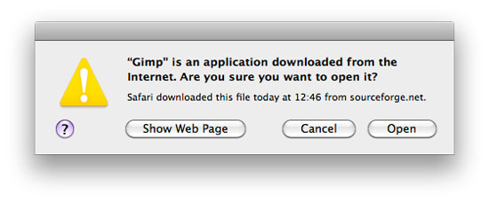 Safe gimp download for mac voyagernowstyle's diary.