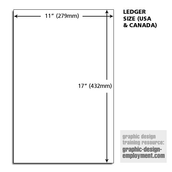 how big is letter size paper ledger paper dimensions 22139